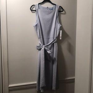 Antonio Melani dress